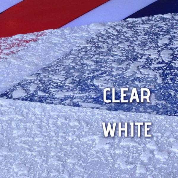 clear_vs_white_sm